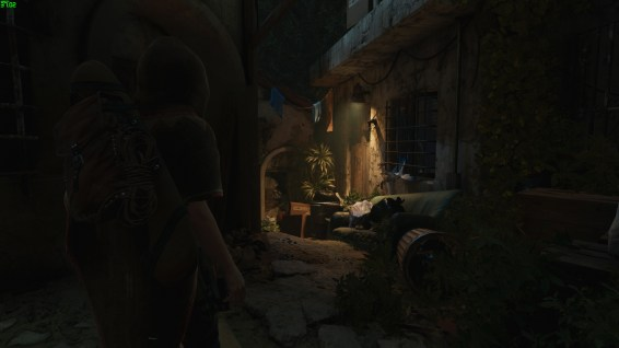 Shadow of the Tomb Raider Screenshot 2018.09.07 - 18.58.23.10