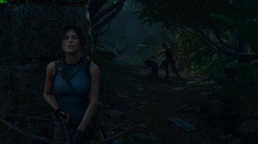 Shadow of the Tomb Raider Screenshot 2018.09.07 - 19.03.12.22