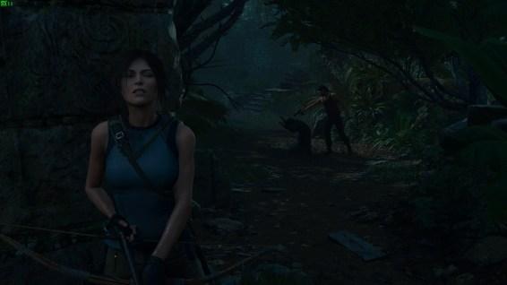 Shadow of the Tomb Raider Screenshot 2018.09.07 - 19.03.12.22
