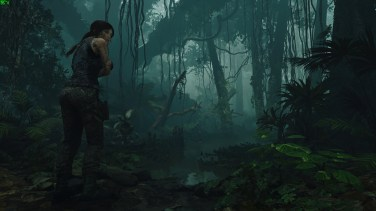 Shadow of the Tomb Raider Screenshot 2018.09.07 - 20.35.32.73