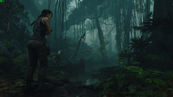 Shadow of the Tomb Raider Screenshot 2018.09.07 - 20.35.32.73