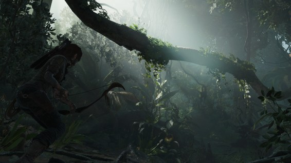 Shadow of the Tomb Raider Screenshot 2018.09.07 - 22.52.53.06