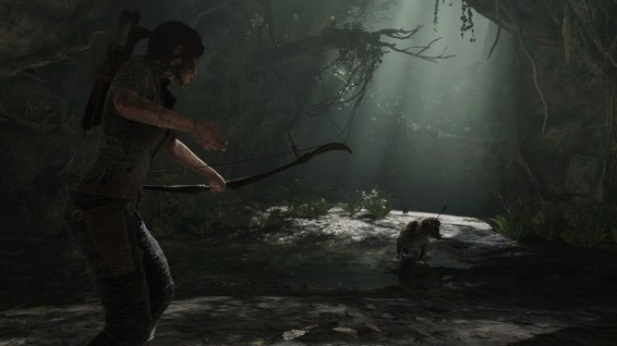 Shadow of the Tomb Raider Screenshot 2018.09.07 - 22.59.01.32