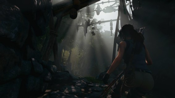 Shadow of the Tomb Raider Screenshot 2018.09.07 - 23.33.38.45