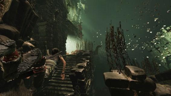 Shadow of the Tomb Raider Screenshot 2018.09.09 - 21.10.00.59