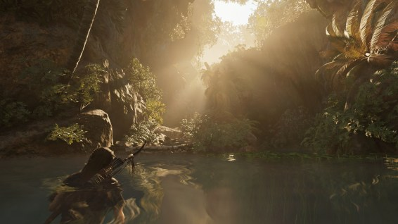 Shadow of the Tomb Raider Screenshot 2018.09.10 - 23.38.12.99