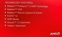 AMD-Radeon-RX-590-2-1 - Copy