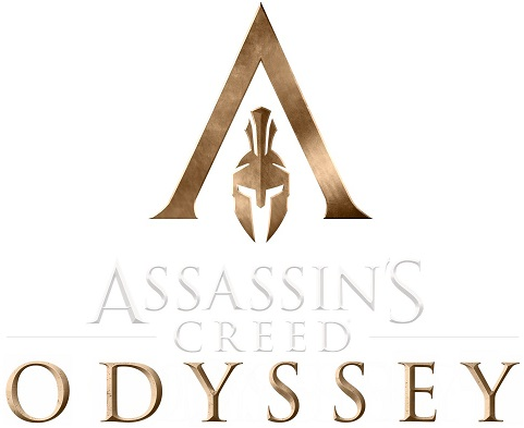Assassins-Creed-Odyssey-07
