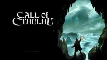 CallOfCthulhu 2018-10-19 00-54-20-096