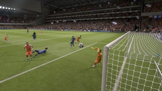 FIFA19 2018-10-26 15-09-25-589