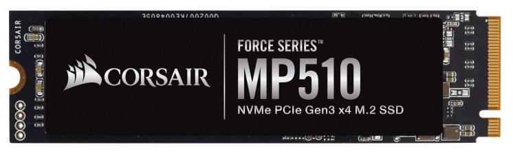 MP510_04