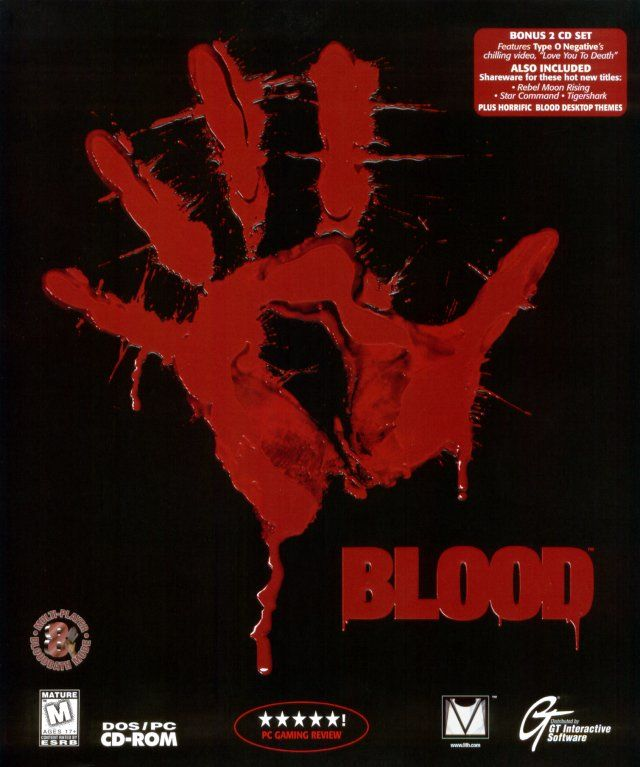 blood-dos-front-cover