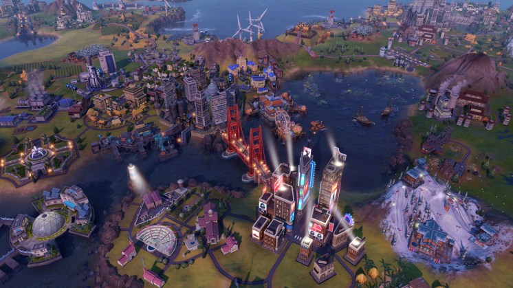 2KGMKT_CivilizationVI-GS_Game-Image_Announce_5