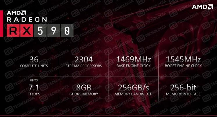 AMD-Radeon-RX-590-NDA-Slides-3