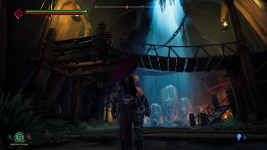Darksiders3-Win64-Shipping 2018-11-16 20-02-51-838