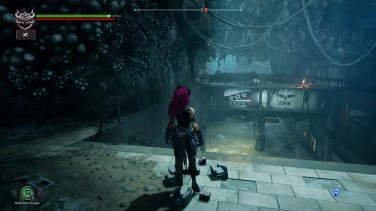 Darksiders3-Win64-Shipping 2018-11-16 23-50-17-253