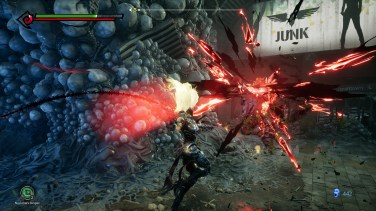 Darksiders3-Win64-Shipping 2018-11-17 21-04-49-340