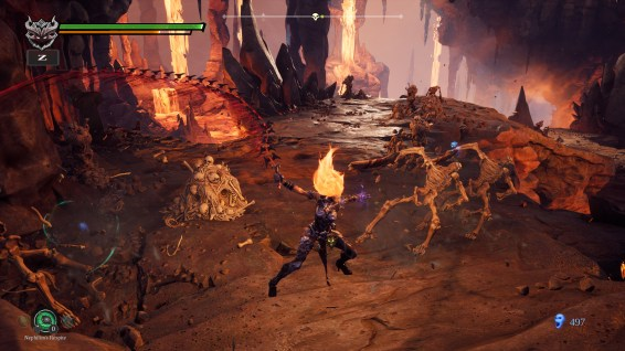 Darksiders3-Win64-Shipping 2018-11-18 20-05-20-477