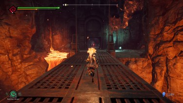 Darksiders3-Win64-Shipping 2018-11-18 20-28-03-982