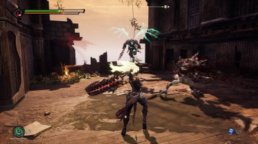 Darksiders3-Win64-Shipping 2018-11-18 20-56-39-025