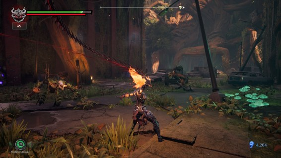 Darksiders3-Win64-Shipping 2018-11-18 21-23-47-549