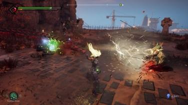 Darksiders3-Win64-Shipping 2018-11-18 23-16-54-878