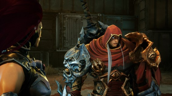 Darksiders3-Win64-Shipping 2018-11-19 18-56-01-938