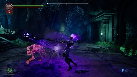 Darksiders3-Win64-Shipping 2018-11-19 20-12-51-051