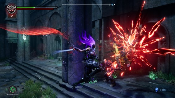 Darksiders3-Win64-Shipping 2018-11-19 20-19-06-973