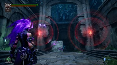 Darksiders3-Win64-Shipping 2018-11-19 20-21-47-626
