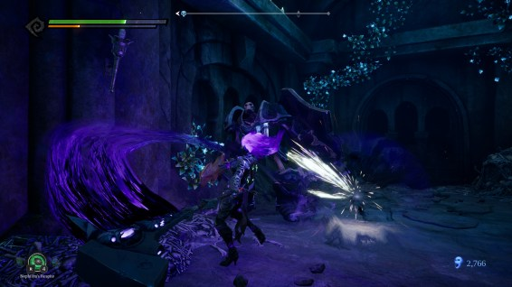 Darksiders3-Win64-Shipping 2018-11-19 20-46-21-842