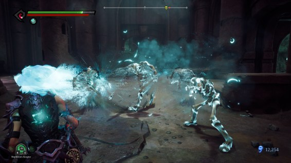 Darksiders3-Win64-Shipping 2018-11-19 23-57-04-852