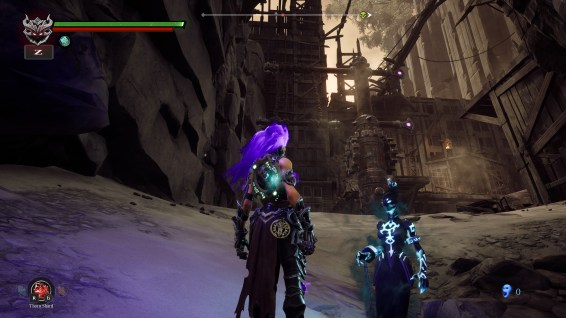 Darksiders3-Win64-Shipping 2018-11-20 00-45-49-618