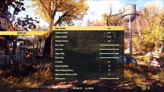 Fallout76 2018-11-03 19-13-28-718
