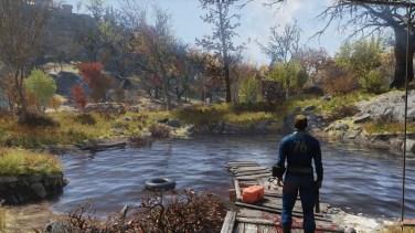 Fallout76 2018-11-03 19-40-01-481