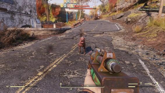 Fallout76 2018-11-03 19-52-01-837