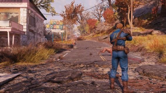 Fallout76 2018-11-03 19-53-09-636
