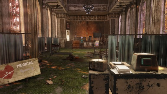Fallout76 2018-11-03 19-54-39-413