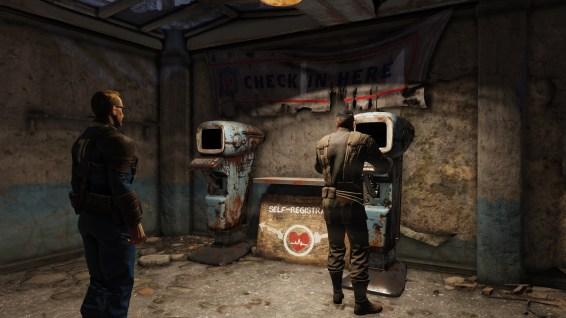 Fallout76 2018-11-03 20-02-54-683