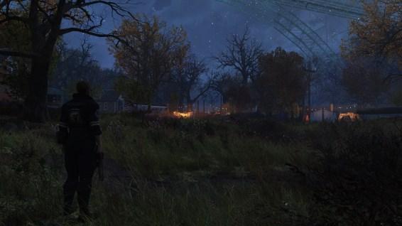 Fallout76 2018-11-03 20-11-01-497
