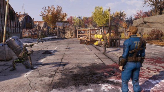 Fallout76 2018-11-03 20-37-30-556