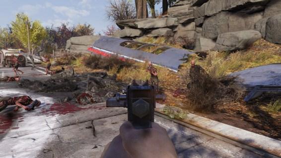 Fallout76 2018-11-03 20-38-19-524