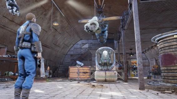 Fallout76 2018-11-03 20-43-09-725
