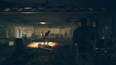 Fallout76 2018-11-03 20-45-40-383