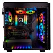 H100i_RGB_PLATINUM_16