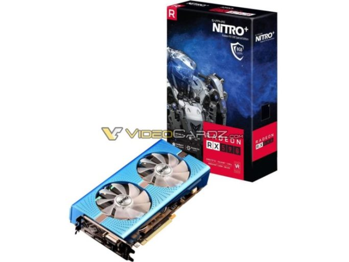 Sapphire-RX-590-NITRO-Plus-SE-1-740x555