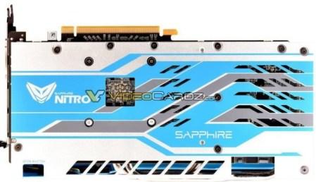 Sapphire-RX-590-NITRO-Plus-SE-2-740x555