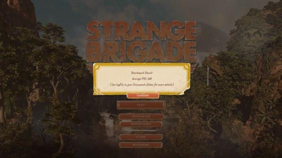 StrangeBrigade_Vulkan_2019_01_12_19_40_20_931