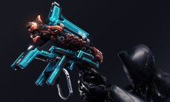 Warframe_Fortuna_Corpus-Pistol-(Ocucor)