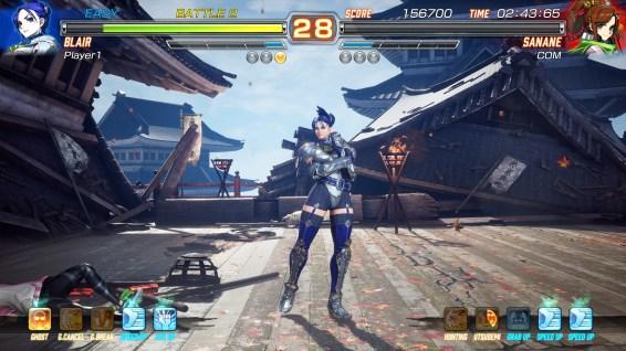 EXF-Win64-Shipping 2018-12-02 01-56-01-981